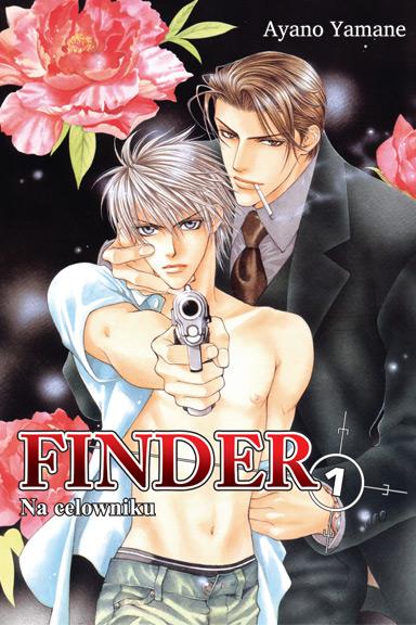 Finder #1