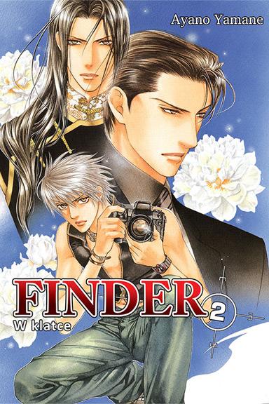 Finder #2