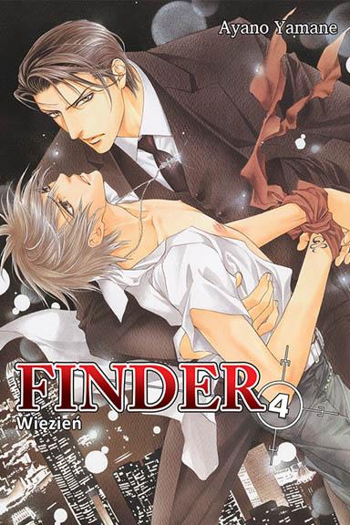 Finder #4