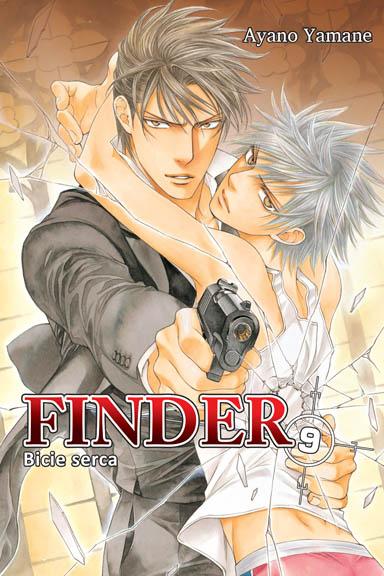Finder #9
