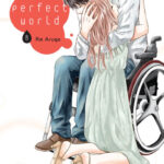 Perfect World #8
