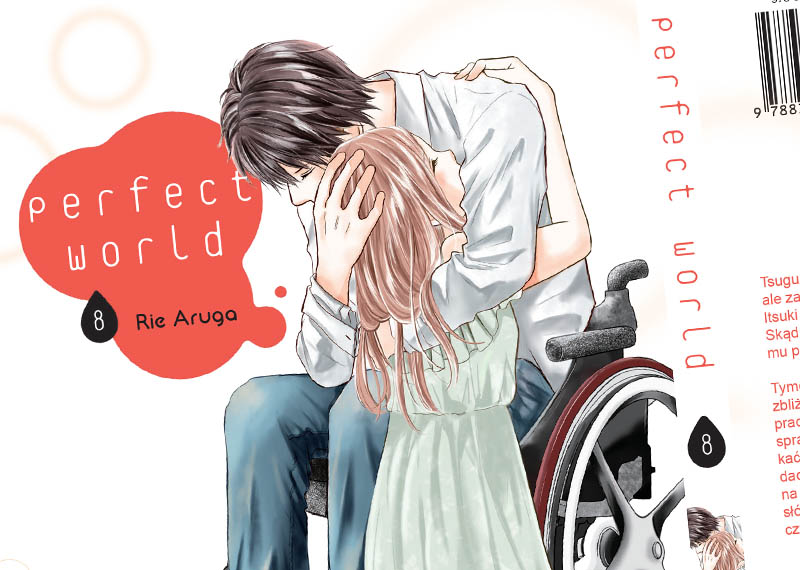 Perfect World 8