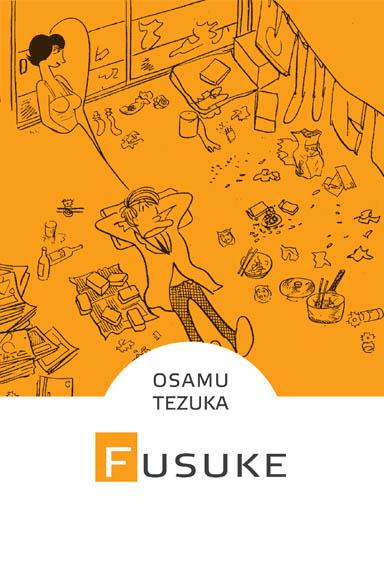 Fusuke