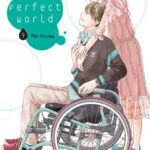 Perfect World #9