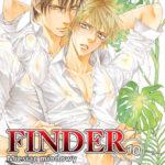 Finder #10